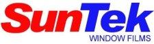 logo-suntek-sm