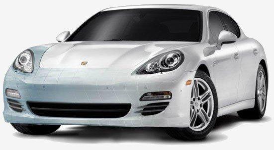 pagePhoto_Porsche